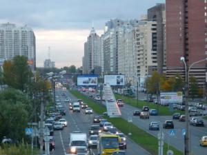 Натяжные потолки в Приморском районе